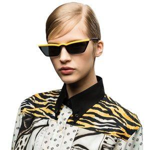 63246515cb Prada SS18 Ultravox Sunglasses